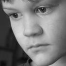 Copiii conceputi iarna - Risc mai mare pentru autism?