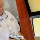 Grupul Bio-Medica International lanseaza primul spital privat de dermatologie-venerologie din Romania- Bioderm Hospital