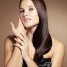 Totul despre pielea sensibila: Rutina zilnica de ingrijire bio a tenului sensibil