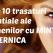 Cele 10 trasaturi esentiale ale oamenilor cu MINTEA PUTERNICA