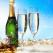 Traditii si superstitii de Revelion si Anul Nou: Afla ce iti aduce Dragoste, Noroc si Prosperitate in noul an!