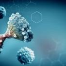 Imunoterapia și terapiile țintite salvează viața pacienților cu cancere în stadii avansate