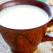 Top 6 beneficii ale laptelui de soia