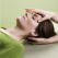 Metode alternative de relaxare, terapia craniosacrala!