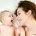 Programul de consiliere perinatala SAMAS - Sanatate pentru Mame si Sugari