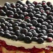 Cum sa faci un tort in doar 4 minute