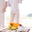 Beneficiile pentru sanatate ale clementinelor