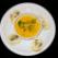 Supa de pipote de curcan