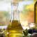 Uleiul de masline extravirgin - medicamentul biblic cu calitati exceptionale