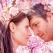 Horoscopul Lunii Aprilie: Top 3 zodii cu noroc extraordinar in dragoste