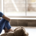 Depresia la copii, o problemă tot mai serioasă