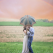 Pentru femei: 10 adevăruri despre iubire pe care le înveți într-o relație romantică