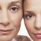 Îngrijirea tenului în funcție de vârstă. Sfaturi de la specialist