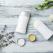 5 Deodorante naturale BIO pe care sa le folosești în fiecare zi