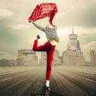 FERICIREA: 9 schimbari mici prin care putem regasi fericirea mare!