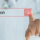 Informații prețioase despre prevenția și depistarea cancerului de la un oncolog