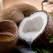 Uleiul de cocos: Secretul asiatic pentru frumusete si viata lunga