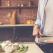Prepararea termica schimba proprietatile alimentelor. Cum sa gatesti ca sa nu pierzi substantele nutritive