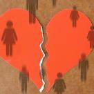 Psiholog: De ce apare suferința în relațiile noastre cu ceilalți?