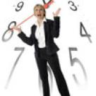 A doua sansa in cariera pentru persoanele peste 40 de ani