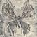 Goblenul, transformat in arta - Punctele sufletesti ale Elenei Piersinaru