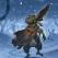 Legenda lui Podkin O Ureche, prima carte din seria pentru copii Saga celor Cinci Tărâmuri