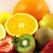 Antioxidantii, secretul starii de bine la inceput de primavara