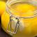 ELIXIRUL INIMII – Elixirul cu Lamaie si Usturoi preparat dupa o straveche reteta nemteasca