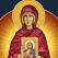 Traditii si obiceiuri romanesti de Sfanta Parascheva