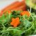 Infertilitatea imunologica: Top 6 alimente sanatoase care trateaza infertilitatea