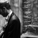 Dragoste în vremea Războiului Rece - O poveste de dragoste imposibilă, într-o perioadă imposibilă