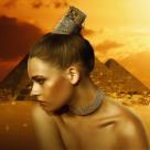 Horoscopul Faraonilor: Probabil cel mai fascinant horoscop dintotdeauna!