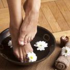 Ce ar trebui sa stii despre CIUPERCA piciorului