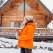 6 destinații turistice perfecte pentru iarna aceasta