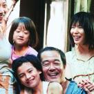 Alte legături decât cele de sânge: O afacere de familie / Shoplifters, Palme d'Or-ul lui Hirokazu Kore'eda