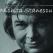 Aniversarea a 78 de ani de la nasterea poetului Nichita Stanescu