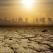 Apocalipsă sau Planetă Verde: Cum va arăta Pământul în anul 2100 dacă nu reducem emisiile de gaze?