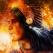 10 CITATE din înțelepciunea sacră a Amerindienilor - ghid documentat de Edward S. Curtis, hrană pentru spiritul tău!