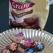 (P) Grany, o noua gama de biscuiti