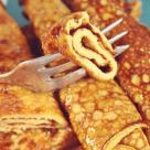 Clatite fara gluten