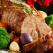 Masa de Craciun: 10 Retete delicioase pentru un meniu perfect de Craciun