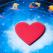 Horoscopul iubirii 2015: Top 3 Cele mai norocoase zodii in dragoste in noul an!