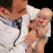 Cum alegi pediatrul lui bebe?