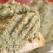 Aperitiv-gustare de post: Pate de Ciuperci cu Migdale