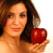 Dieta la menstruatie