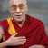 Sfaturi pretioase de la Dalai Lama: Cum sa faci fata maniei si urii. 2 Antidoturi de Aur!