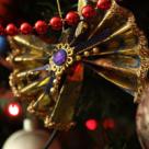 Pentru copii: Idei Handmade pentru decoratiunile din bradut