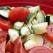 Salata de praz cu andive