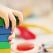 Gandirea critica – ce este si cum o incurajam la copii?