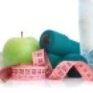 Dieta de primavara cu pui